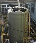 船橋塩酸タンク事故2011.8.23共同通信.jpg